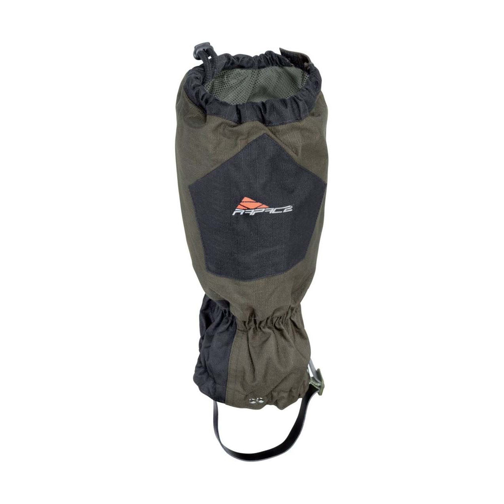 Verney Carron ProHunt Rapace Hunting Gaiter