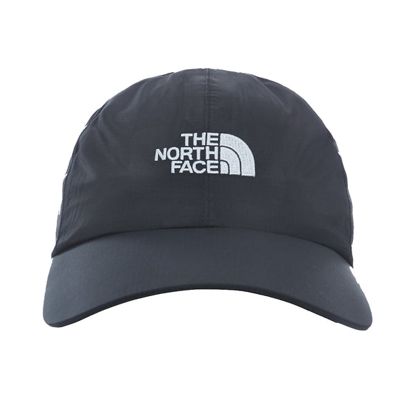 The North Face Dryvent Waterproof Logo Hat