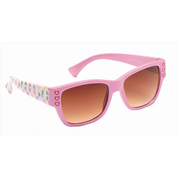 Eyelevel Kids Sweetheart Sunglasses