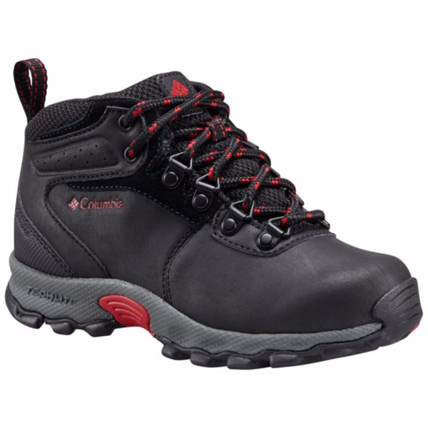 Columbia Kids Newton Ridge Shoe