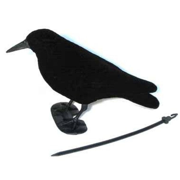 Wildhunter Crow Decoy