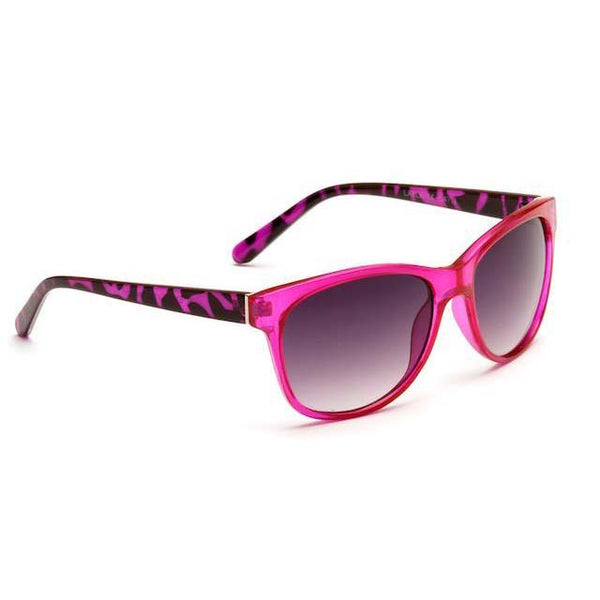 Eyelevel Layla Sunglasses