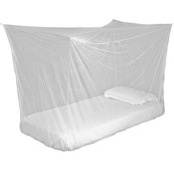Lifesystems box mosquito net