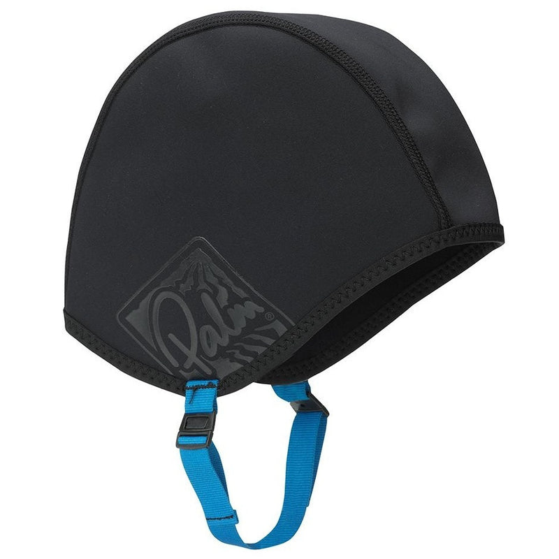 Palm Header Low Profile Skull Cap