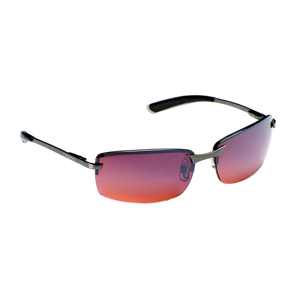 Eyelevel Daytona Night Driver Sunglasses