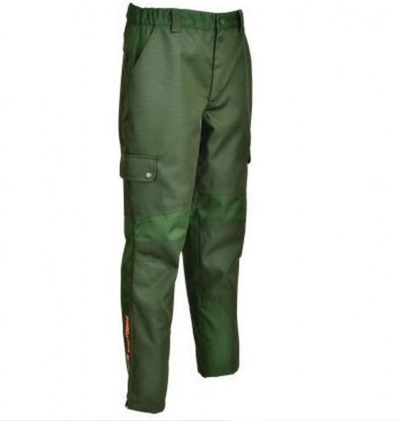 Percussion Predator 1200 Trousers