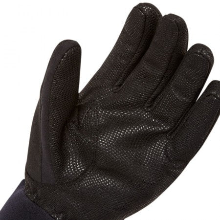 Sealskinz Womens Sea Leopard Waterproof Glove