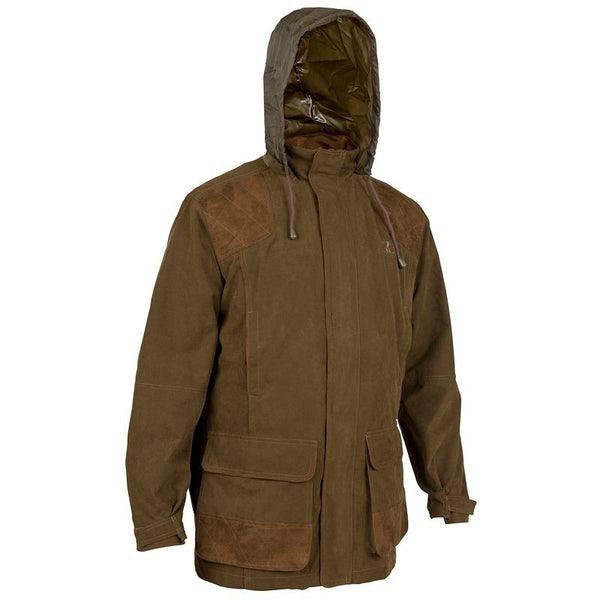 Percussion Marly Hunting Jacket