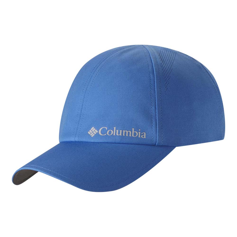 Columbia Womens Silver Ridge Ball Cap