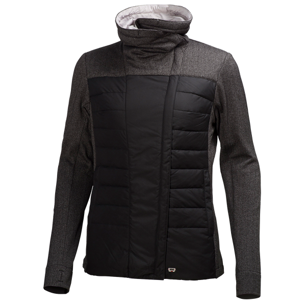 Helly Hansen Womens Astra Jacket