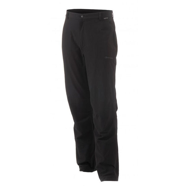 Sprayway Mens All Day RainPant