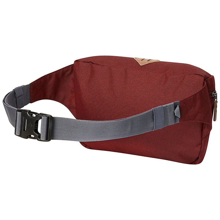 Columbia Classic Outdoor Lumber Bag