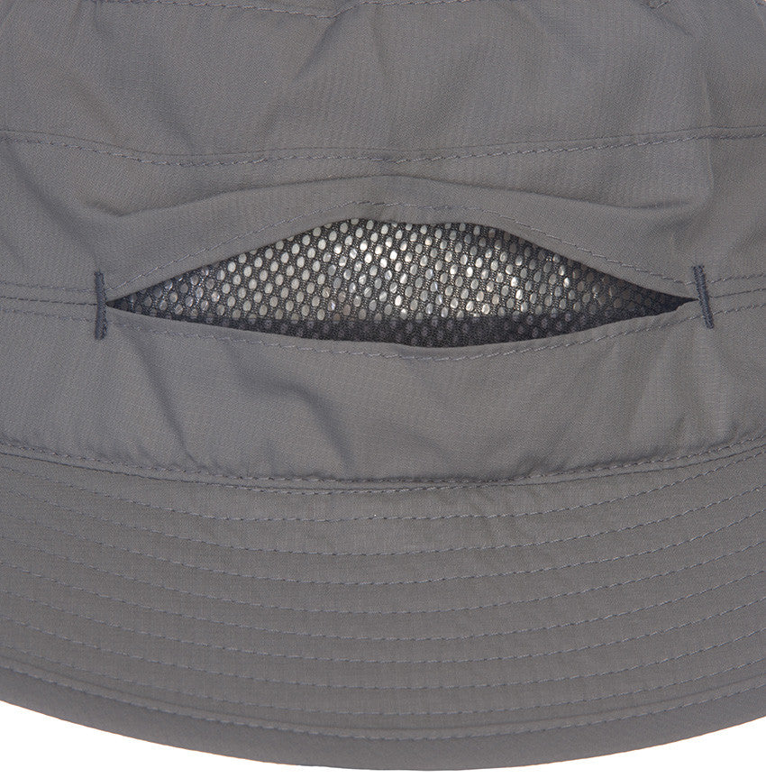 The North Face Buckets II Hat - Outdoor Sports c020e07d682