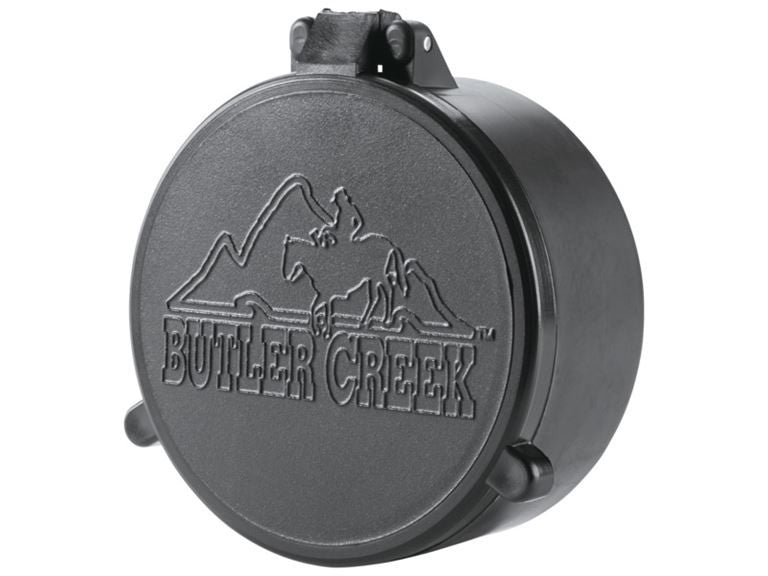 Butler Creek Flip-Up Scope Covers