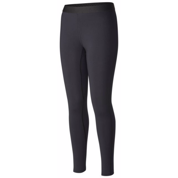 Columbia Womens Midweight Stretch Tight Baselayer