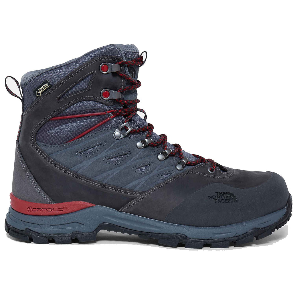 The North Face Mens Hedgehog Trek GTX Boots
