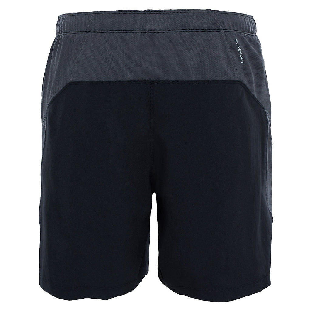 The North Face Mens Reactor Shorts