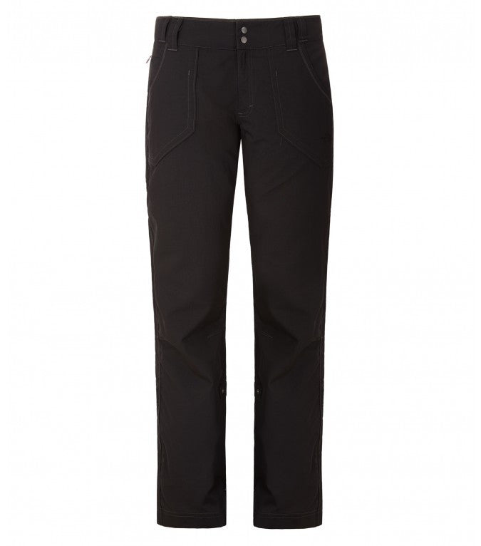The North Face Womens Horizon Tempest Plus Trousers