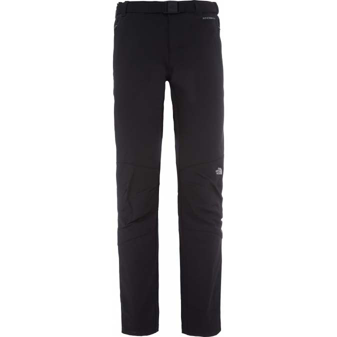 The North Face Womens Diablo Pant