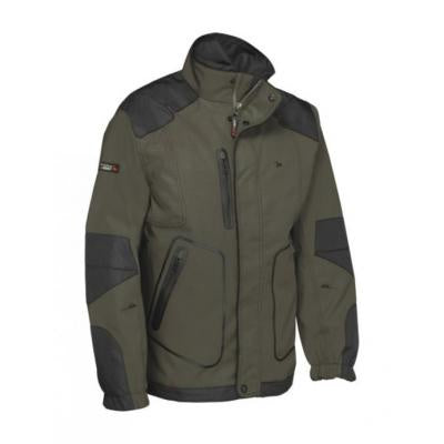 Verney Carron ProHunt Rapace Hunting Jacket