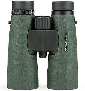 Hawke Nature-Trek High Performance Binoculars