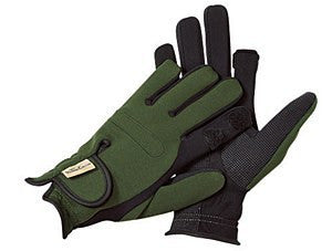 Verney Carron Glovert Neoprene Gloves