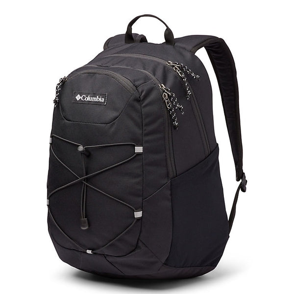 Columbia Northport II Backpack