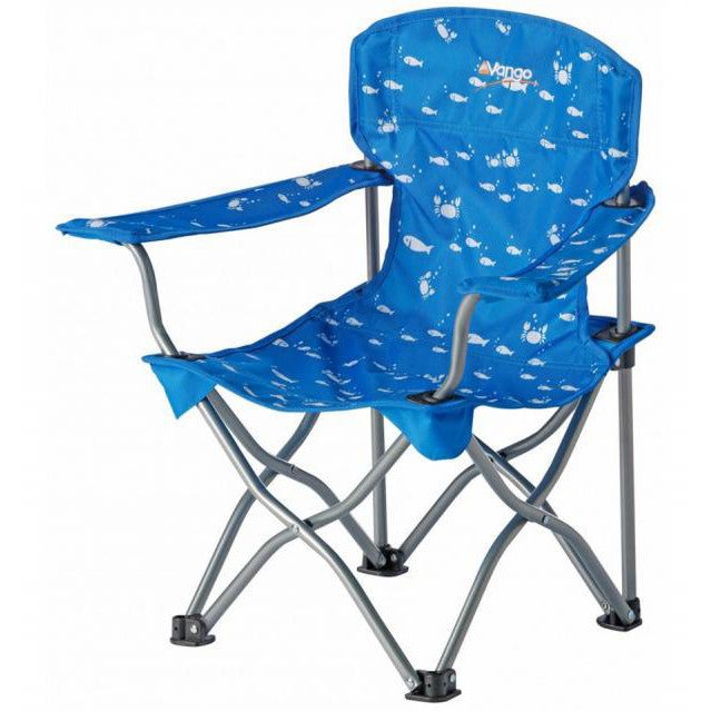 Vango Little Venice Camp Chair
