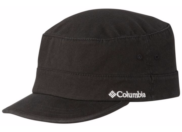 Columbia Patrol Hat