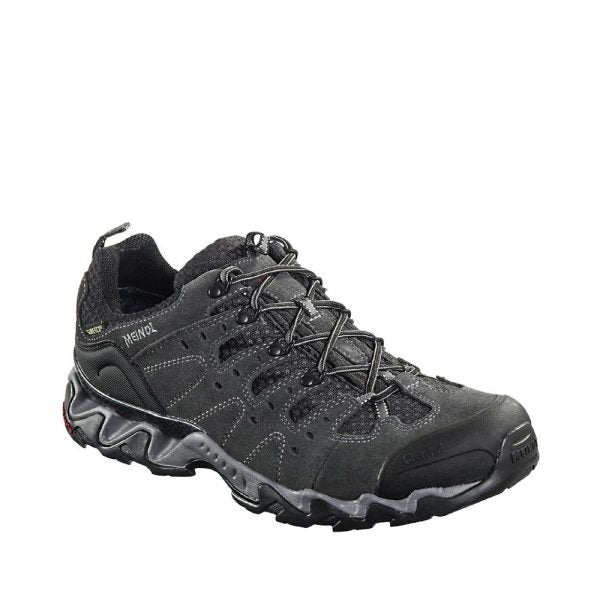 Meindl Mens Portland GTX Shoes