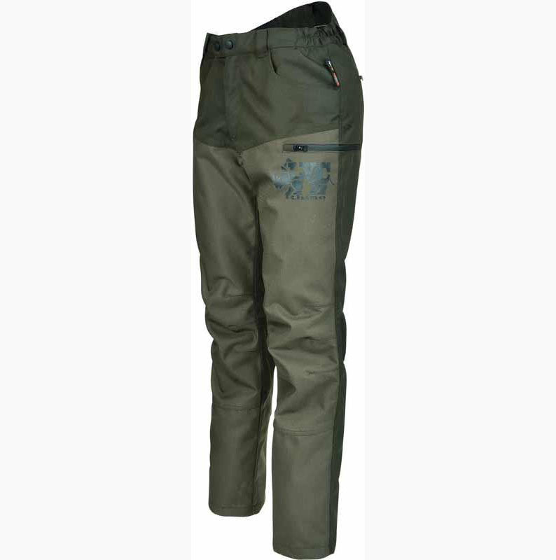 Verney Carron Rhino Hunting Trousers