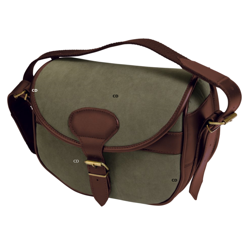 Verney Carron Partridge Cartridge Bag