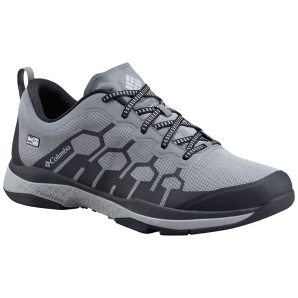 Columbia Mens ATS Trail FS38 Shoes
