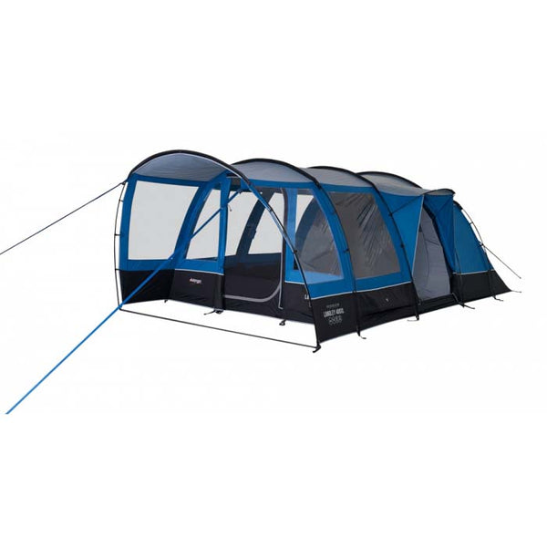 Vango Langley 400XL Tent