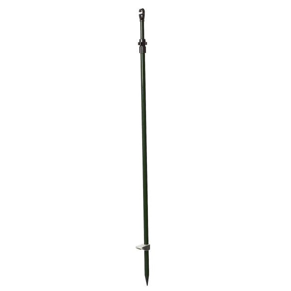 Wildhunter Hide Pole