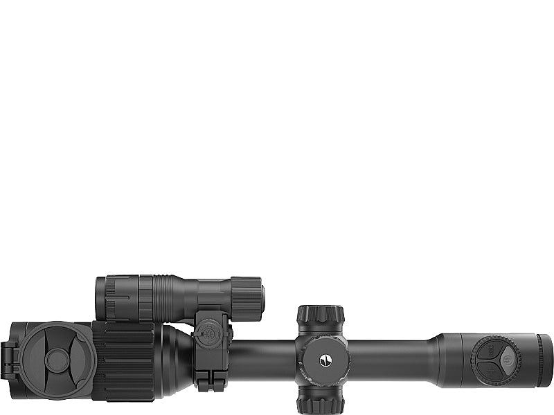 Pulsar Digex N450 Night Vision Scope