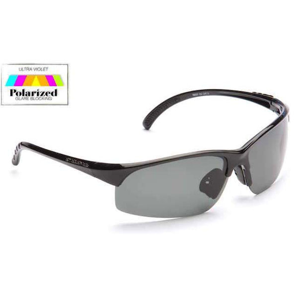 Eyelevel Reef Polarized Sunglasses