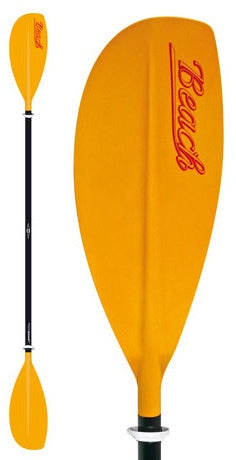 Bic Beach Kayak Paddle