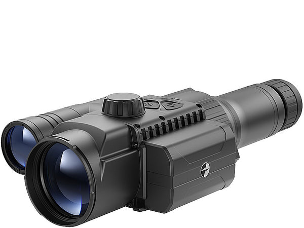 Pulsar Forward FN455 Digital Monocular