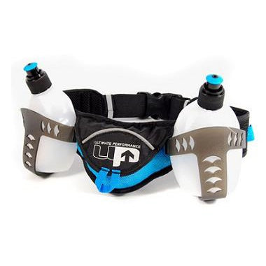 Ultimate Performance Aria Force 2 Nutrition Belt