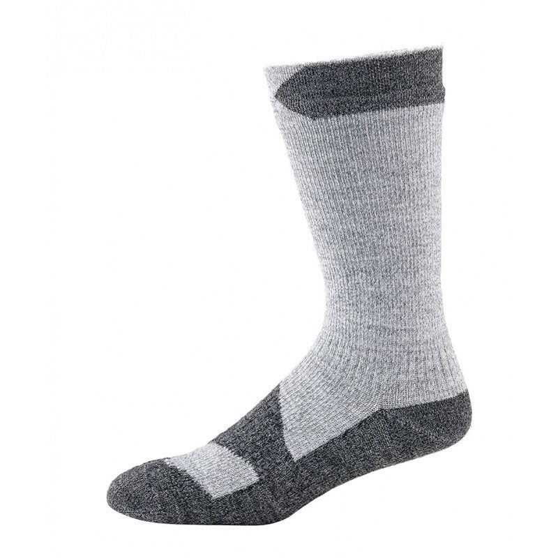 Sealskinz Walking Thin Mid Socks