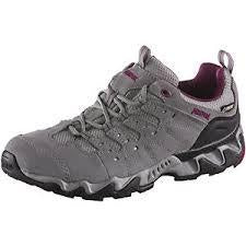 Meindl Womens Portland GTX Shoes
