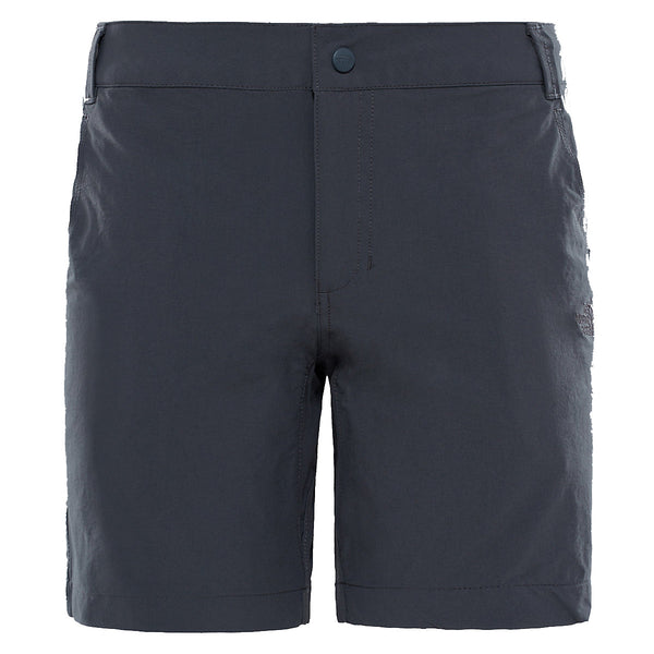 The North Face Womens Exploration Shorts