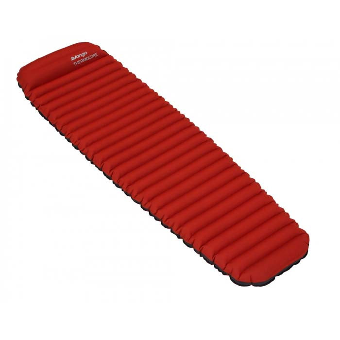 Vango Thermocore Sleeping Mat