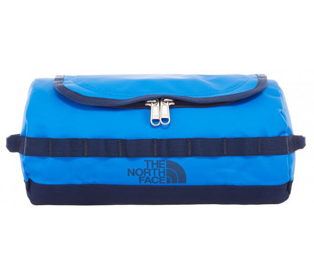 The North Face Base Camp Travel Canister Washbag Large