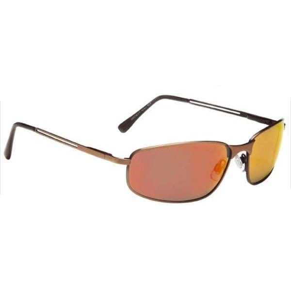 Eyelevel Capri Polarized Sunglasses
