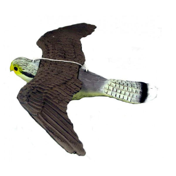 Wildhunter Flying Kestrel Decoy