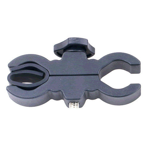 Led Lenser Gun Mounting Bracket