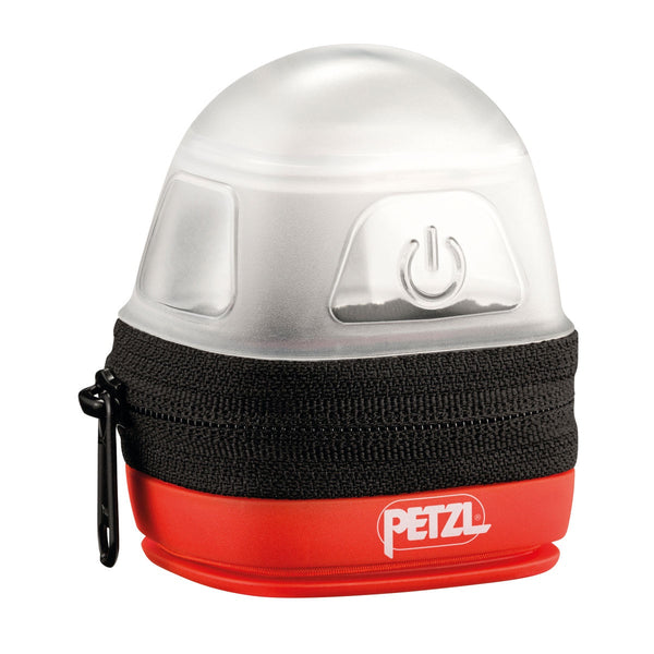 Petzl Noctilight Active Headlamp Carry Case