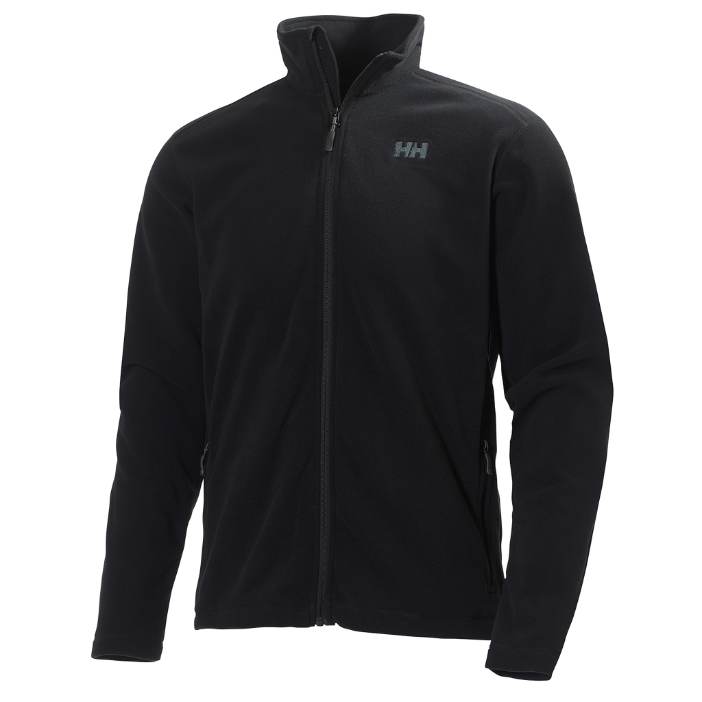 Helly Hansen Mens Daybreaker Fleece Jacket
